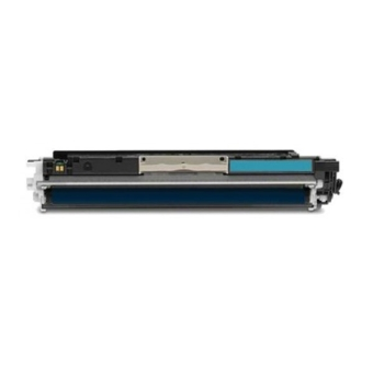 Print Cartridge CE311A/CF351A cyan