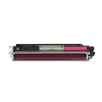 Print Cartridge CE313A/CF353A magenta