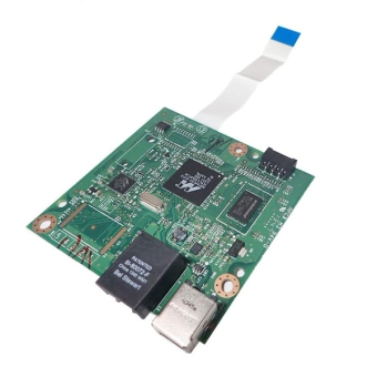 Плата форматтера HP LJ P1606N