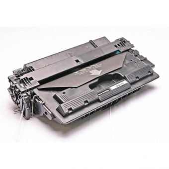 Print Cartridge CF214X