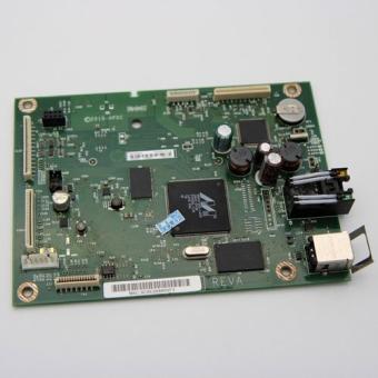 Плата форматтера HP CLJ Pro M276N/NW