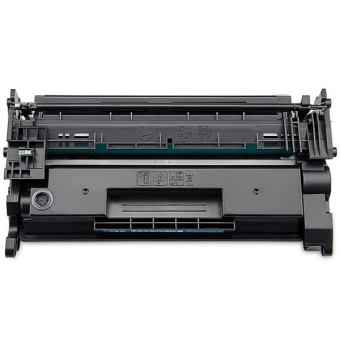 Print Cartridge CF228A (№ 28A)