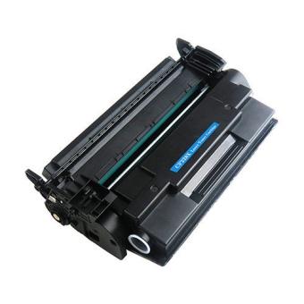 Print Cartridge CF228X (№ 28X)