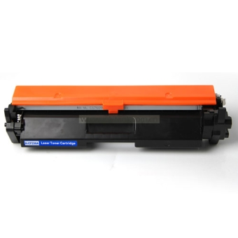 Print Cartridge CF230A (without chip)