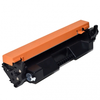 Print Cartridge CF231A