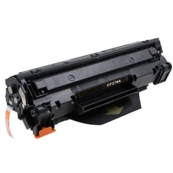 Print Cartridge CF279A