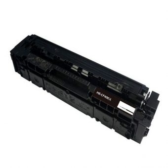 Картридж CF400X/CRG-045H black