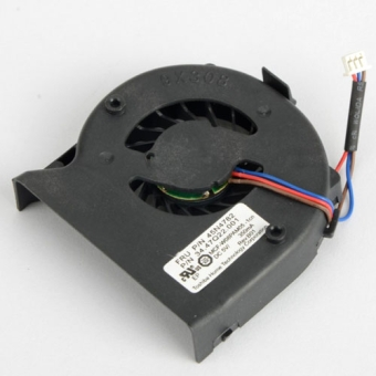 Laptop CPU Fan for IBM/Lenovo X200/X201 - Компания Excellent Trade