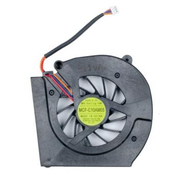 Вентилятор для ноутбука IBM/Lenovo Z60m/Z61m