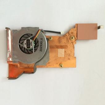Вентилятор для ноутбука IBM/Lenovo T42P/T41P/T43P/U350