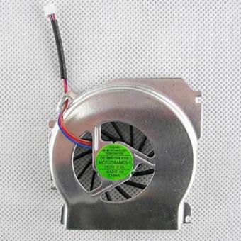 Вентилятор для ноутбука IBM/Lenovo T43/T40/T41/T42