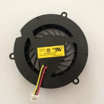 Вентилятор для ноутбука HP CQ50/CQ60/CQ70 AMD