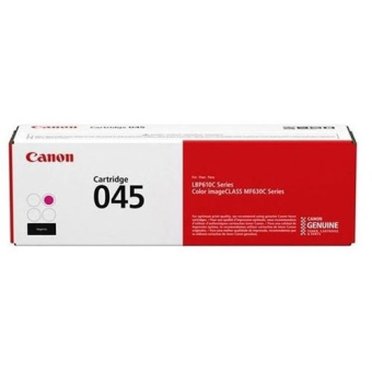 Картридж Canon 045 Magenta (Original)