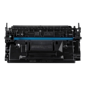 Cartridge Canon CRG-057 (without chip)