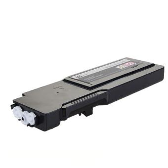 Тонер-картридж Fuji Xerox DocuPrint CP405/CM405 black
