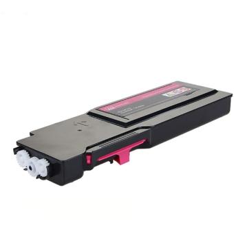 Тонер-картридж Fuji Xerox DocuPrint CP405/CM405 magenta