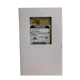 Девелопер Toshiba D-FC30-Y Yellow 250g