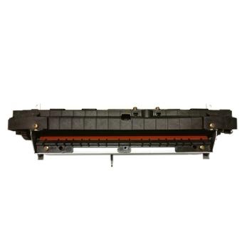 Fuser unit Samsung ML-1520/ SCX-4100/ PE114