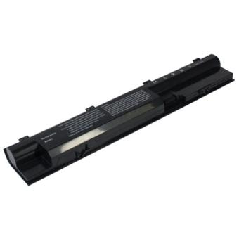 Аккумулятор для ноутбука HP Probook 440/445/450/455/470