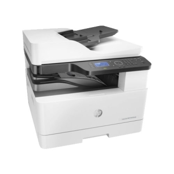 MFP HP LaserJet M436nda