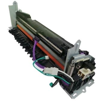 Термоузел HP CLJ Pro 300 Color M351/ Pro 400 Color M451