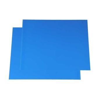 Offset plate Analog (CTCP)