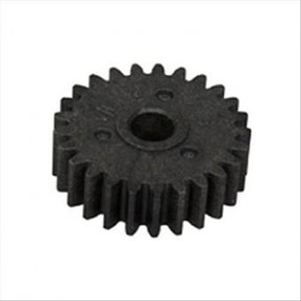 Шестерня привода тефлонового вала Samsung ML-3050/3051/3560/3561