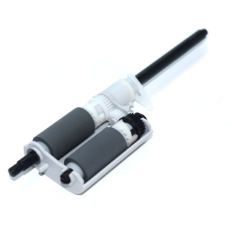 Pick-Up Roller Ass'y Samsung ML-3310/3710/3750/ SCX-4833/5637/ Xerox Phaser 3320/ WC 3315/3325