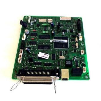 Плата форматтера Samsung SCX-4521F