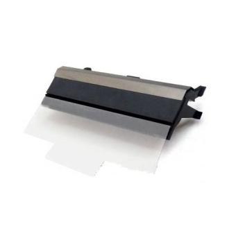 Separation pad Samsung SCX-4824/ ML-2855/2850/ Xerox WC 3210/3220/3250/ Phaser3250