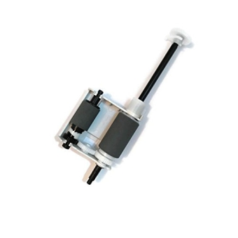 Feed Roller Assy ADF Samsung SCX-5530/5330/4321/4521/4725/ Xerox WC РE220/ Phaser 3200