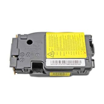 Блок лазера Samsung ML-1660/1860/1861/1865/1866/SCX-3400