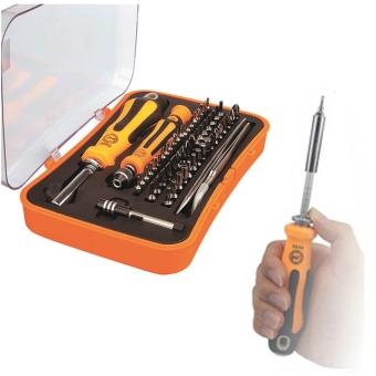Set tools 6092