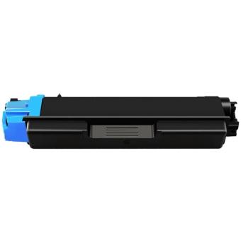 Тонер-картридж Kyocera TK-5205C Cyan