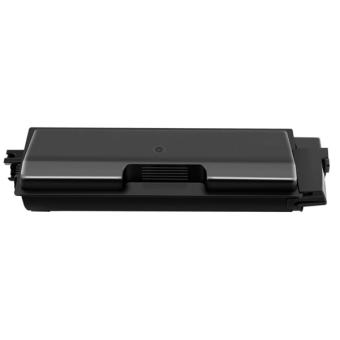 Тонер-картридж Kyocera TK-5205K black