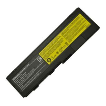 Аккумулятор для ноутбука Lenovo A500/E600/E660/E680