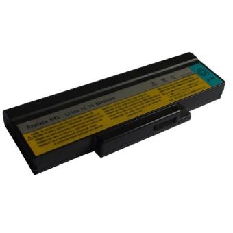 Аккумулятор для ноутбука Lenovo K42/E42/E41