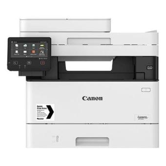 MFP Canon i-SENSYS MF443dw
