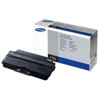 Toner Cartridge Samsung MLT-D115L (Original)