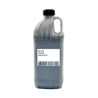 Тонер HP Universal Ultra black 1kg Magnetone