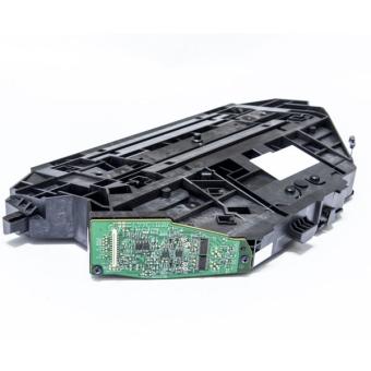 Laser/scanner assembly Q3931-67907