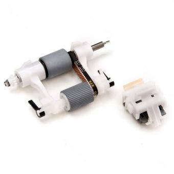 Ремкомплект ADF HP CLJ 4730/ LJ 4345/ Digital Sender 9200/9250C