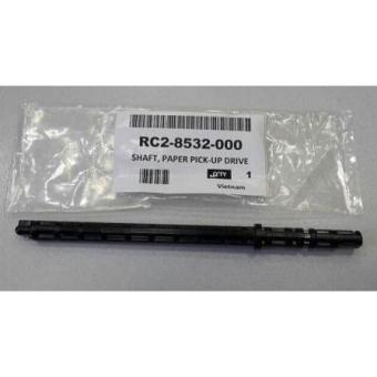 Вал привода ролика захвата бумаги HP LJ P3005/M3027