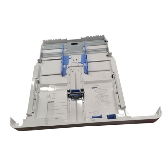 Paper Input Tray 2 Assembly HP LJ M277/M252