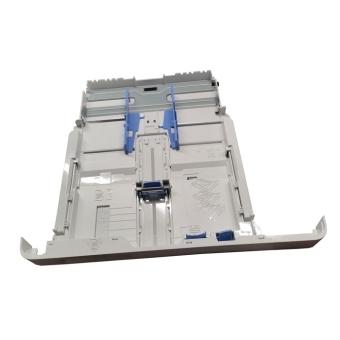 Paper Input Tray 2 Assembly HP LJ M277/M252