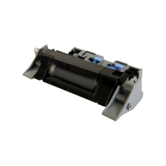 Separation Roller Assembly HP CLJ CP5225/CP5525/ M750/M775