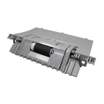 Separation Roller Assembly HP LJ Ent 500 Color M551 / Canon LBP7780