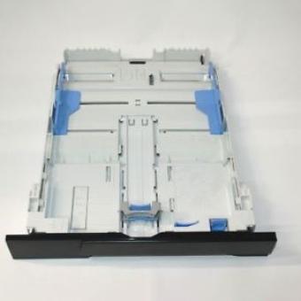 Paper Input Tray 2 Assembly HP LJ Pro 200 Color M251/M276