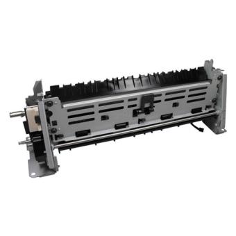 Термоузел HP LJ Pro 400 M401/M425