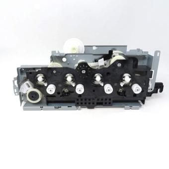 Main Drive Assembly HP LJ Pro 200 Color M251/ M276